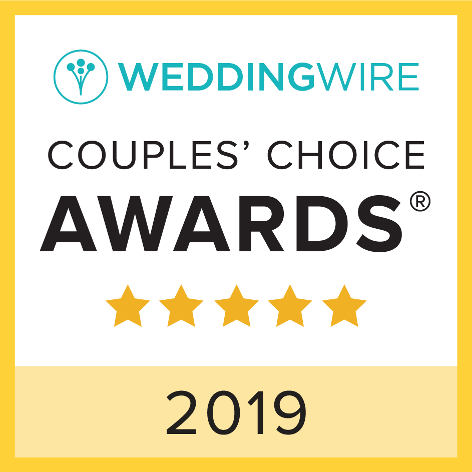 Couples' Choice 2019