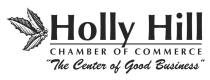 Holly Hill Chamber of Commerce