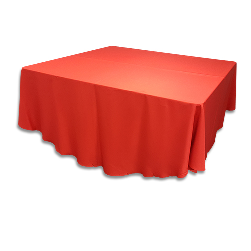 Tablecloth 120 round for 120 table cloth rental