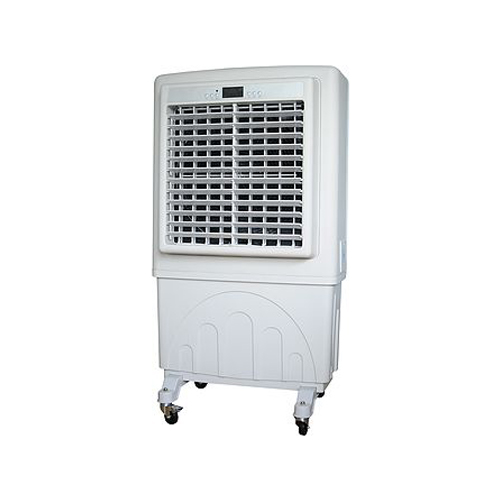 Tent Accessories Climate Control Evaporative Air Cooler
