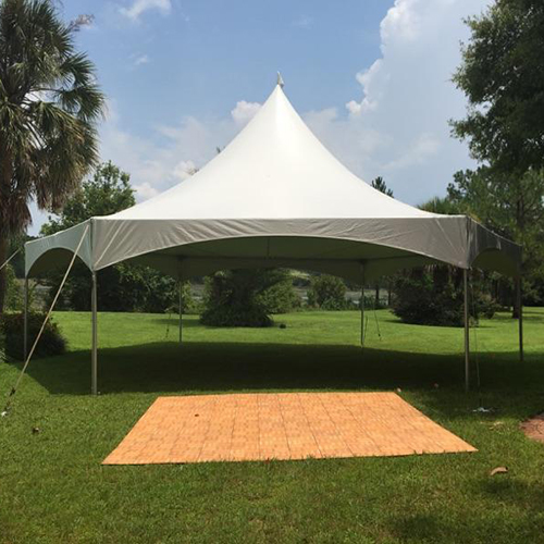 Hex Marquee Tent & Tents : Tent: Marquee Hex