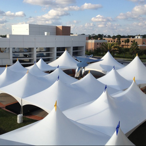 & Tents : Tent: Small Marquee Square u0026 Rectangular