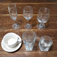 Bars_FoodService/FoodService_Glassware