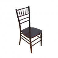 Chairs_EventFurniture/chChiavariMahogany_w
