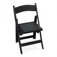 Chairs_EventFurniture/chGardenBlack_2_w