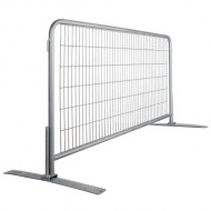 CrowdControl/Fence_MetalSecureGuard_w