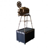 Decor_Props/Hollywood_FilmProjector_w