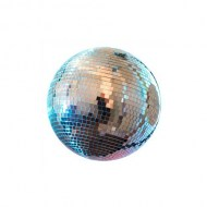 Decor_Props/misc_discoball_w