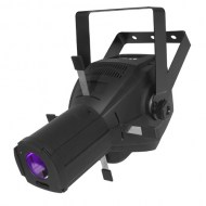 Lighting_Effects/LEDGoboSpotlight_LFS-75DMX_w