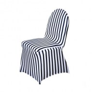 Linens/Chair/chaircover_blackwhitestripe_w