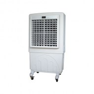 Misc/accEvaporativeAirCooler_CoolBoxC100_w