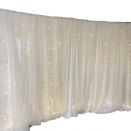 PipeDrape/PDLightCurtainCurved_white_w