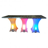 Tables/Uplit8ftBuffet_1_w