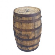 Tables/whiskeybarrel_w