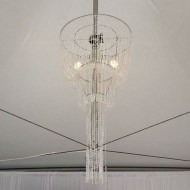 Tents/Accessories/tentlighting_beadedchandelier_w