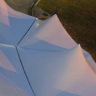 Tents/Triangle/tent_MQtriangle_2
