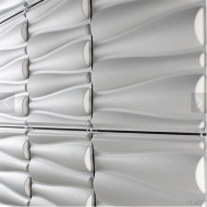 Truss_Scenic/Hanging3DWallPanels_w